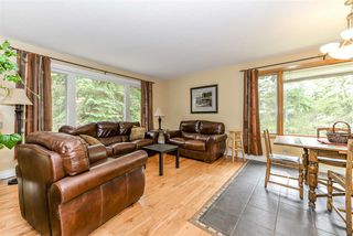 Photo 4: 22-51330 RGE RD 271: Rural Parkland County House for sale : MLS®# E4158343