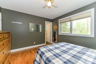 Photo 13: 22-51330 RGE RD 271: Rural Parkland County House for sale : MLS®# E4158343