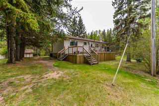 Photo 26: 22-51330 RGE RD 271: Rural Parkland County House for sale : MLS®# E4158343