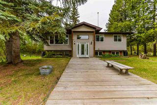 Photo 29: 22-51330 RGE RD 271: Rural Parkland County House for sale : MLS®# E4158343