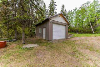 Photo 30: 22-51330 RGE RD 271: Rural Parkland County House for sale : MLS®# E4158343