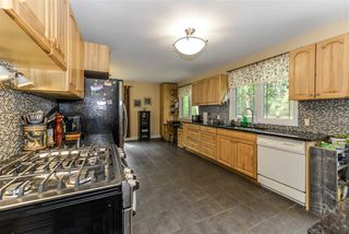 Photo 11: 22-51330 RGE RD 271: Rural Parkland County House for sale : MLS®# E4158343