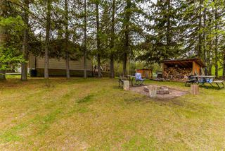 Photo 27: 22-51330 RGE RD 271: Rural Parkland County House for sale : MLS®# E4158343