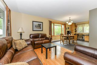 Photo 6: 22-51330 RGE RD 271: Rural Parkland County House for sale : MLS®# E4158343