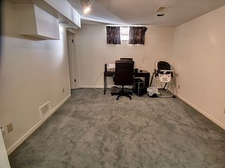 Photo 15: 10535 48 Street in Edmonton: Zone 19 House for sale : MLS®# E4158961