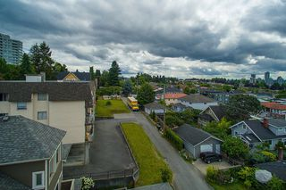 Photo 17: 3810 PENDER STREET in Burnaby North: Home for sale : MLS®# R2095251