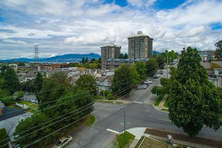 Photo 12: 3810 PENDER STREET in Burnaby North: Home for sale : MLS®# R2095251