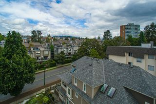 Photo 14: 3810 PENDER STREET in Burnaby North: Home for sale : MLS®# R2095251