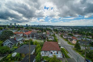Photo 19: 3810 PENDER STREET in Burnaby North: Home for sale : MLS®# R2095251