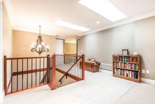 "Photo 10: 1019 JAY Crescent in Squamish: Garibaldi Highlands House for sale in ""Thunderbird Creek"" : MLS®# R2375998"