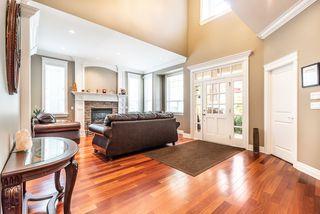 "Photo 2: 1019 JAY Crescent in Squamish: Garibaldi Highlands House for sale in ""Thunderbird Creek"" : MLS®# R2375998"