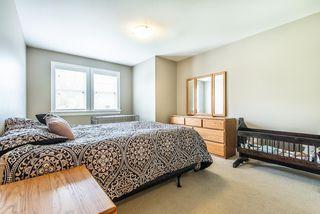 "Photo 14: 1019 JAY Crescent in Squamish: Garibaldi Highlands House for sale in ""Thunderbird Creek"" : MLS®# R2375998"