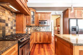 "Photo 7: 1019 JAY Crescent in Squamish: Garibaldi Highlands House for sale in ""Thunderbird Creek"" : MLS®# R2375998"