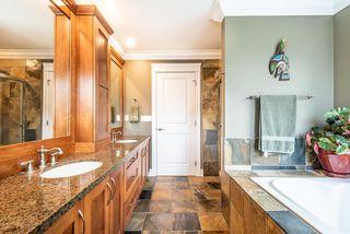 "Photo 13: 1019 JAY Crescent in Squamish: Garibaldi Highlands House for sale in ""Thunderbird Creek"" : MLS®# R2375998"