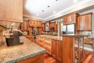 "Photo 6: 1019 JAY Crescent in Squamish: Garibaldi Highlands House for sale in ""Thunderbird Creek"" : MLS®# R2375998"