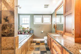 "Photo 12: 1019 JAY Crescent in Squamish: Garibaldi Highlands House for sale in ""Thunderbird Creek"" : MLS®# R2375998"