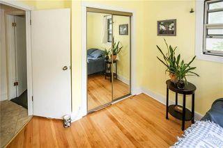 Photo 9: 239 Cheriton Avenue in Winnipeg: Residential for sale (3F)  : MLS®# 1914796