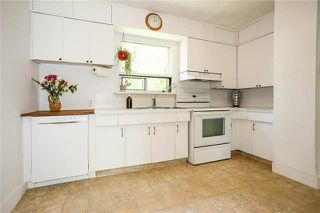 Photo 5: 239 Cheriton Avenue in Winnipeg: Residential for sale (3F)  : MLS®# 1914796