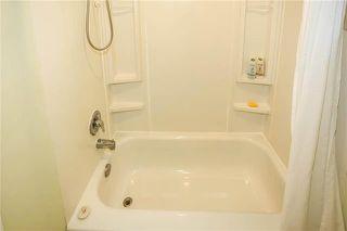 Photo 14: 239 Cheriton Avenue in Winnipeg: Residential for sale (3F)  : MLS®# 1914796