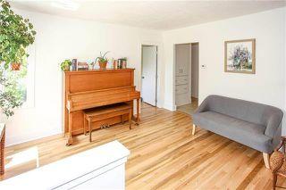 Photo 3: 239 Cheriton Avenue in Winnipeg: Residential for sale (3F)  : MLS®# 1914796