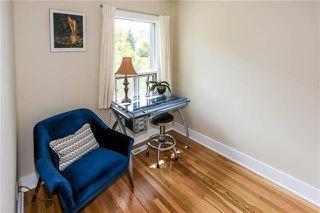 Photo 10: 239 Cheriton Avenue in Winnipeg: Residential for sale (3F)  : MLS®# 1914796