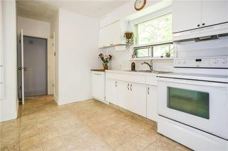 Photo 4: 239 Cheriton Avenue in Winnipeg: Residential for sale (3F)  : MLS®# 1914796