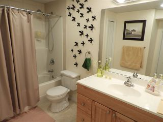 Photo 23:  in Edmonton: Zone 28 House for sale : MLS®# E4160040