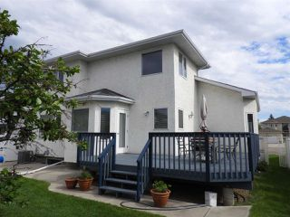 Photo 28:  in Edmonton: Zone 28 House for sale : MLS®# E4160040