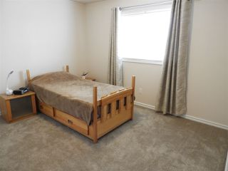 Photo 18:  in Edmonton: Zone 28 House for sale : MLS®# E4160040