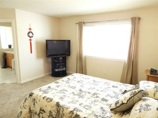 Photo 13:  in Edmonton: Zone 28 House for sale : MLS®# E4160040