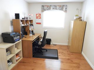 Photo 10:  in Edmonton: Zone 28 House for sale : MLS®# E4160040