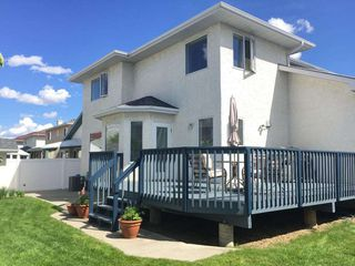 Photo 26:  in Edmonton: Zone 28 House for sale : MLS®# E4160040