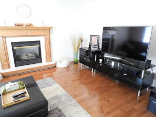 Photo 6:  in Edmonton: Zone 28 House for sale : MLS®# E4160040