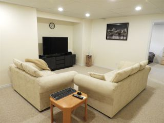 Photo 21:  in Edmonton: Zone 28 House for sale : MLS®# E4160040