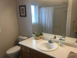 Photo 24:  in Edmonton: Zone 28 House for sale : MLS®# E4160040