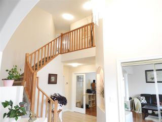 Photo 2:  in Edmonton: Zone 28 House for sale : MLS®# E4160040