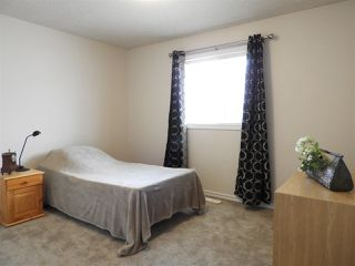 Photo 17:  in Edmonton: Zone 28 House for sale : MLS®# E4160040