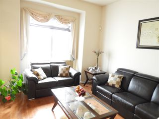 Photo 3:  in Edmonton: Zone 28 House for sale : MLS®# E4160040