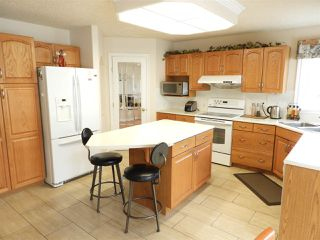 Photo 5:  in Edmonton: Zone 28 House for sale : MLS®# E4160040