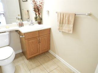 Photo 11:  in Edmonton: Zone 28 House for sale : MLS®# E4160040