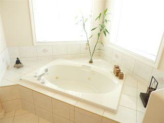 Photo 15:  in Edmonton: Zone 28 House for sale : MLS®# E4160040