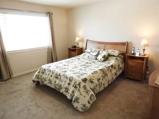 Photo 12:  in Edmonton: Zone 28 House for sale : MLS®# E4160040