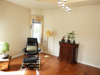 Photo 9:  in Edmonton: Zone 28 House for sale : MLS®# E4160040