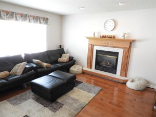 Photo 8:  in Edmonton: Zone 28 House for sale : MLS®# E4160040