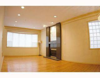 Photo 2: 2878 23RD Ave in Vancouver West: Arbutus Home for sale ()  : MLS®# V776609