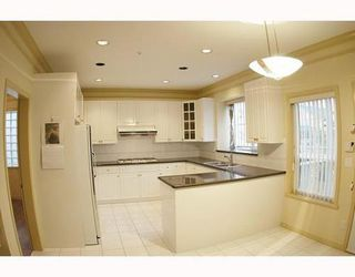 Photo 5: 2878 23RD Ave in Vancouver West: Arbutus Home for sale ()  : MLS®# V776609