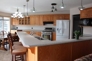 Photo 5: 1 53522 RGE RD 274: Rural Parkland County House for sale : MLS®# E4160841