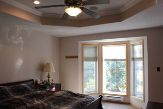 Photo 28: 1 53522 RGE RD 274: Rural Parkland County House for sale : MLS®# E4160841