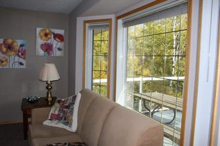 Photo 7: 1 53522 RGE RD 274: Rural Parkland County House for sale : MLS®# E4160841