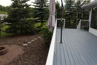 Photo 8: 1 53522 RGE RD 274: Rural Parkland County House for sale : MLS®# E4160841